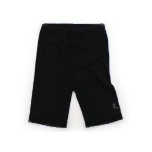 ブランド:Knit Planner(KP)(ニットプランナー(KP)) カテゴリー:レギンス サイズ...