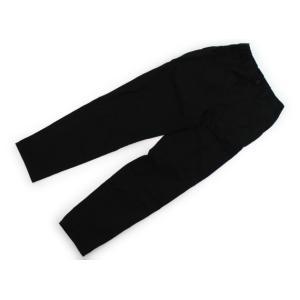 ブランド:COMME CA ISM(コムサイズム) カテゴリー:パンツ サイズ:150サイズ 色:ブ...