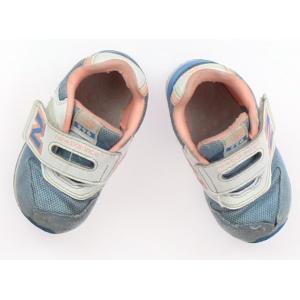 ブランド:New Balance(ニューバランス) カテゴリー:スニーカー サイズ:靴14cm〜 色...