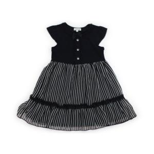 エニィファム anyFAM ワンピース 120サイズ 女の子 子供服 ベビー服 キッズ|carryon