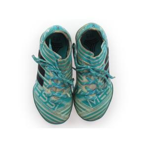 アディダス Adidas スニーカー 靴17cm〜 男の子 子供服 ベビー服 キッズ|carryon