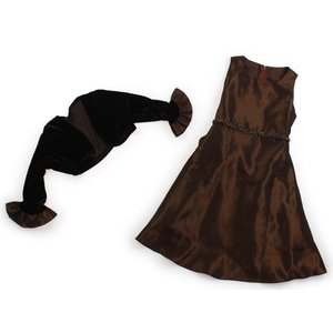 スウィートキッズ SweetKids ドレス 90サイズ 女の子 子供服 ベビー服 キッズ