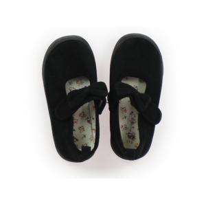 キャサリン・コテージ CatherineCottage フラットシューズ・スリッポン 靴17cm〜 女の子 子供服 ベビー服 キッズ|carryon