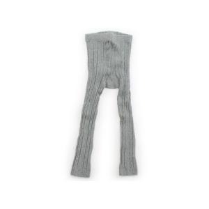 ブランド:Mini Boden(ボーデン) カテゴリー:レギンス サイズ:110サイズ 色:グレー ...