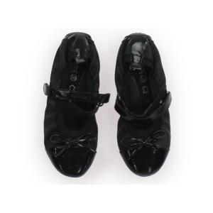 ブランド:GEOX(ジェオックス) カテゴリー:フラットシューズ・スリッポン サイズ:靴19cm〜 ...