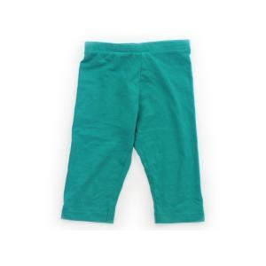 ブランド:ZARA(ザラ) カテゴリー:レギンス サイズ:110サイズ 色:ターコイズグリーン 状態...