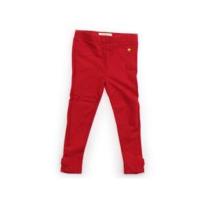ブランド:Kate Spade(ケイトスペード) カテゴリー:レギンス サイズ:95サイズ 色:赤 ...