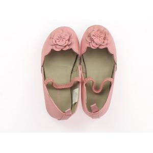 ブランド:OLDNAVY(オールドネイビー) カテゴリー:フラットシューズ・スリッポン サイズ:靴1...