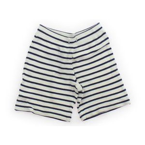 シップス SHIPS ハーフパンツ 90サイズ 男の子 子供服 ベビー服 キッズ