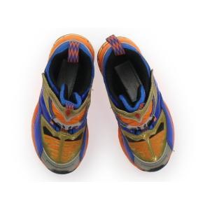 アキレス Achilles スニーカー 靴17cm〜 男の子 子供服 ベビー服 キッズ|carryon