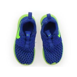 ナイキ NIKE スニーカー 靴15cm〜 男の子 子供服 ベビー服 キッズ|carryon