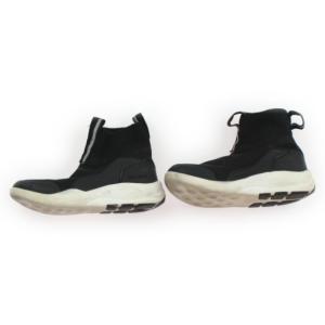 ザラ ZARA スニーカー 靴17cm〜 男の子 子供服 ベビー服 キッズ|carryon
