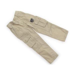 トミーヒルフィガー Tommy Hilfiger パンツ 120サイズ 男の子 子供服 ベビー服 キッズ|carryon