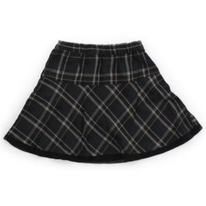 コムサイズム COMME CA ISM スカート 120サイズ 女の子 子供服 ベビー服 キッズ|carryon