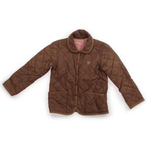 ニットプランナー(KP) Knit Planner(KP) コート・ジャンパー 140サイズ 女の子 子供服 ベビー服 キッズ|carryon