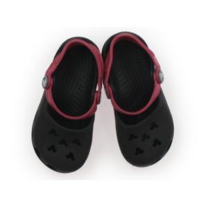 クロックス CROCS サンダル 靴15cm〜 女の子 子供服 ベビー服 キッズ|carryon