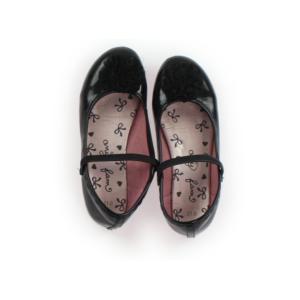 ブランド:anyFAM(エニィファム) カテゴリー:フラットシューズ・スリッポン サイズ:靴20cm...