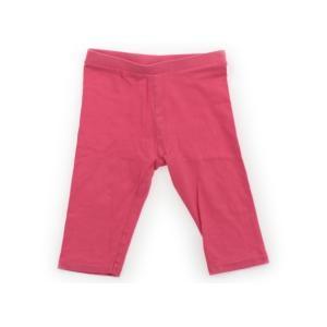 ブランド:ZARA(ザラ) カテゴリー:レギンス サイズ:110サイズ 色:ピンク 状態:★★★ 記...