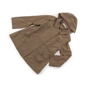 ポンポネット pom ponette コート・ジャンパー 140サイズ 女の子 子供服 ベビー服 キッズ|carryon