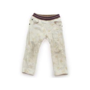 ブランド:Daddy Oh Daddy(ダディーオーダディー) カテゴリー:パンツ サイズ:95サイ...
