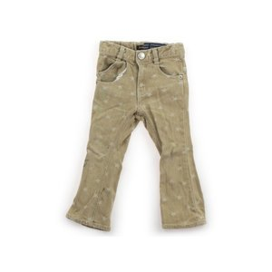 ダディーオーダディー DaddyOhDaddy パンツ 95サイズ 男の子 子供服 ベビー服 キッズ