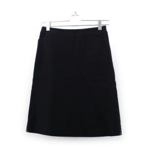 ユナイテッドアローズ UNITEDARROWS_women スカート  子供服 ベビー服 キッズ|carryon
