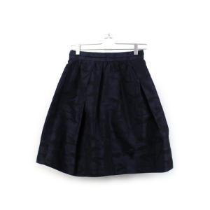 ノーリーズ NOLLEYS スカート  子供服 ベビー服 キッズ|carryon