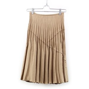 スーナウーナ Sunauna スカート  子供服 ベビー服 キッズ|carryon