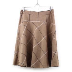 ザラ ZARA スカート  子供服 ベビー服 キッズ|carryon