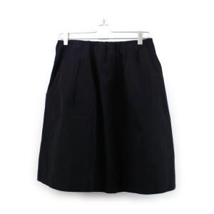 アンタイトル UNTITLED スカート  子供服 ベビー服 キッズ|carryon
