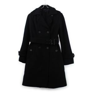 フレンチコネクション FRENCHCONNECTION コート  子供服 ベビー服 キッズ|carryon