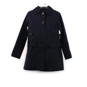 23区 23ku コート  子供服 ベビー服 キッズ|carryon