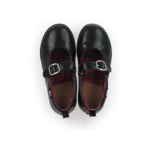 ブランド:VANS(ヴァンズ) カテゴリー:フラットシューズ・スリッポン サイズ:靴20cm〜 色:...