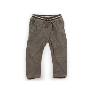 ザラ ZARA パンツ 95サイズ 男の子 子供服 ベビー服 キッズ|carryon