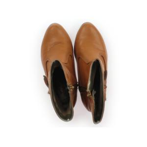 オシュコシュ OSHKOSH ブーツ 靴19cm〜 女の子 子供服 ベビー服 キッズ|carryon