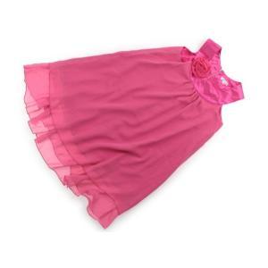 キャサリン・コテージ CatherineCottage ドレス 140サイズ 女の子 子供服 ベビー...