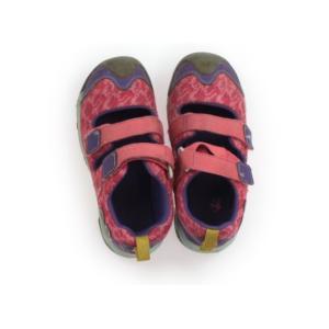 ブランド:New Balance(ニューバランス) カテゴリー:スニーカー サイズ:靴18cm〜 色...
