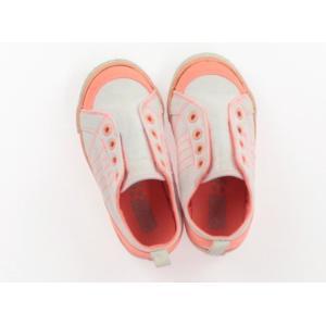 ブランド:Crazy 8(クレイジー8) カテゴリー:フラットシューズ・スリッポン サイズ:靴15c...