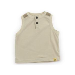 コンビミニ Combimini ベスト 95サイズ 男の子 子供服 ベビー服 キッズ|carryon