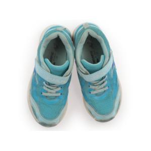 ブランド:Achilles(アキレス) カテゴリー:スニーカー サイズ:靴20cm〜 色:パステルブ...