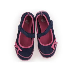 ブランド:HAWKINS(ホーキンス) カテゴリー:フラットシューズ・スリッポン サイズ:靴20cm...
