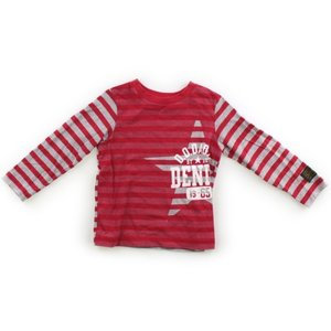 ブランド:Daddy Oh Daddy(ダディーオーダディー) カテゴリー:Tシャツ・カットソー サ...
