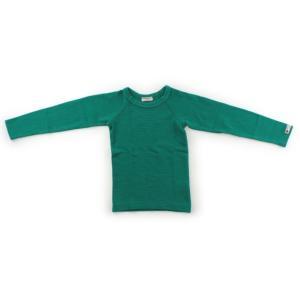 ブランド:ampersand(アンパサンド) カテゴリー:Tシャツ・カットソー サイズ:110サイズ...