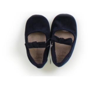 ブランド:NEXT(ネクスト) カテゴリー:フラットシューズ・スリッポン サイズ:靴ベビー12cm以...