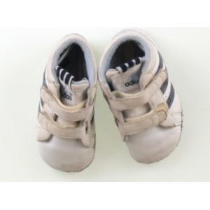 アディダス Adidas スニーカー 靴12cm〜 男の子 子供服 ベビー服 キッズ