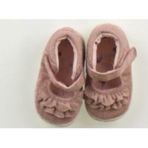 ブランド:NEXT(ネクスト) カテゴリー:フラットシューズ・スリッポン サイズ:靴12cm〜 色:...