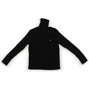 ブランド:BURBERRY(バーバリー) カテゴリー:Tシャツ・カットソー サイズ:130サイズ 色...