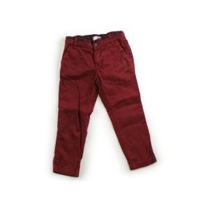 ポールスミス PaulSmith ショートパンツ 100サイズ 男の子 子供服 ベビー服 キッズ