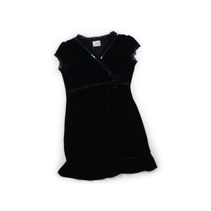 ネクスト NEXT ドレス 110サイズ 女の子 子供服 ベビー服 キッズ