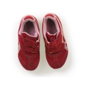 アシックス Asics スニーカー 靴19cm〜 女の子 子供服 ベビー服 キッズ|carryon
